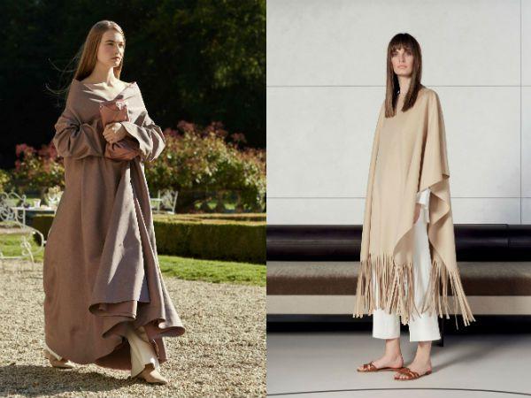 Модные-куртки-и-плащи-женские-2016-длина-макси-фото-5