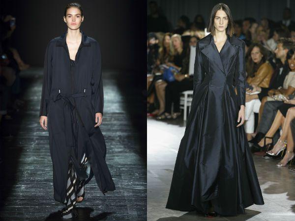 Модные-куртки-и-плащи-женские-2016-длина-макси-фото1