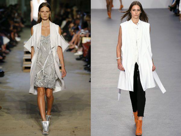 Модные-куртки-2016-года-фото-с-короткими-рукавами-безрукавки-1