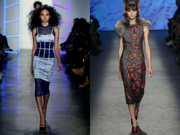 Платье-карандаш-фото-модные-тенденции-2016-2017-1