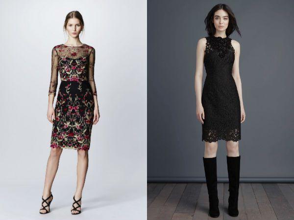 Платье-карандаш-фото-модные-тенденции-2016-2017-4