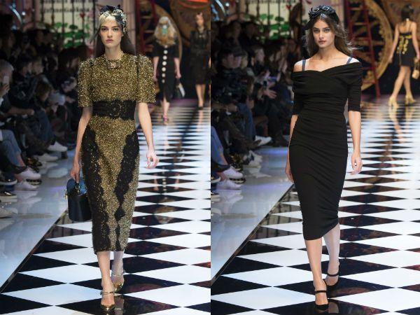 Платье-карандаш-фото-модные-тенденции-2016-2017-5