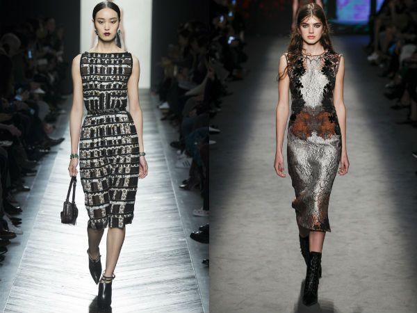 Платье-карандаш-фото-модные-тенденции-2016-2017-6