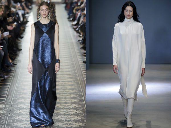 Платье-свободного-покроя-фото-модные-тенденции-2017-3