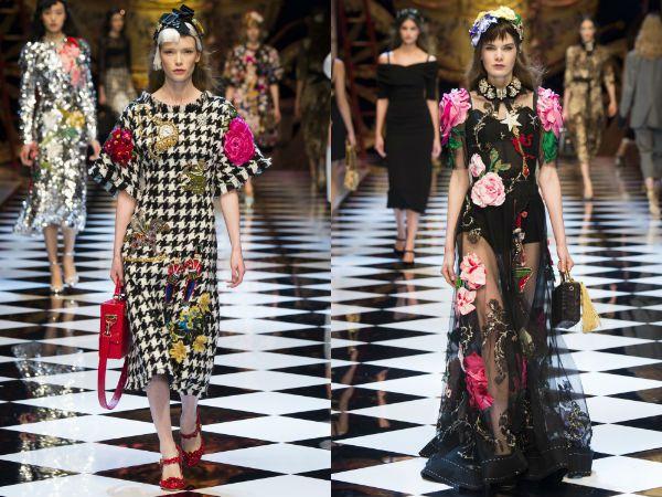 Цветочные-платье-декор-фото-модные-тенденции-2017-1