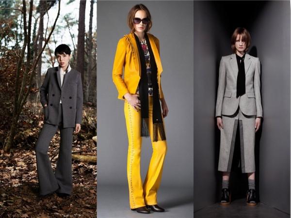 Женские-костюмы-модные-фото-классический-костюм-2016-1
