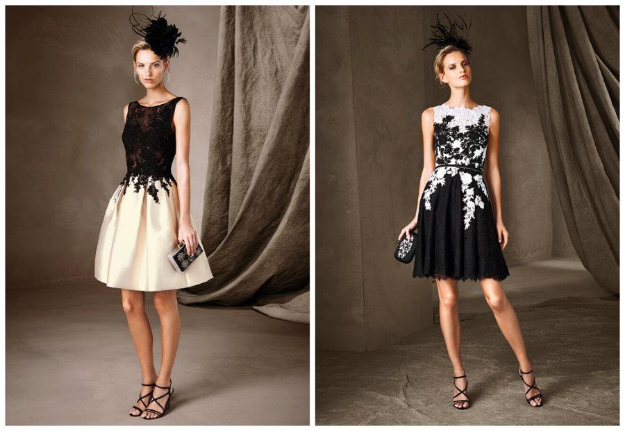 Длинные платья на новый год картинки