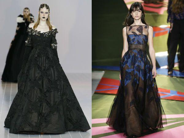 Длинное-вечерное-платье-а-силуэта-фото-модные-тенденции-нового-года-2017-4