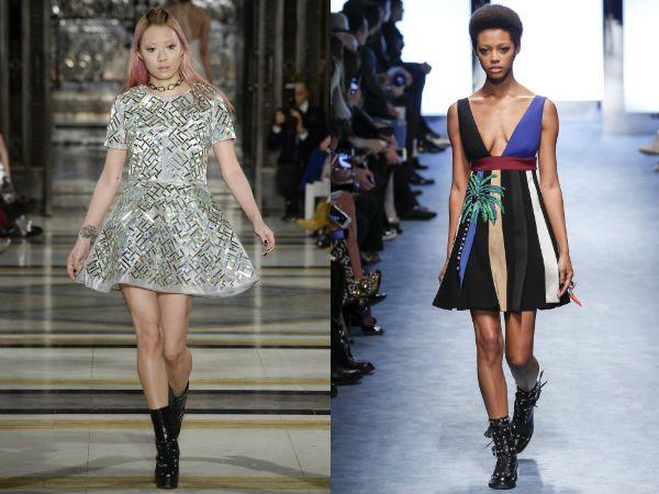 Платье-а-силуэта-фото-модные-тенденции-2016-2017-5