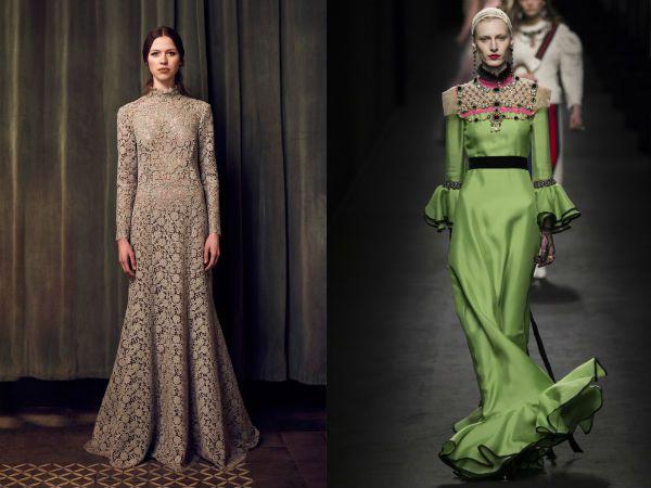 Платье-а-силуэта-фото-модные-тенденции-2016-2017-6