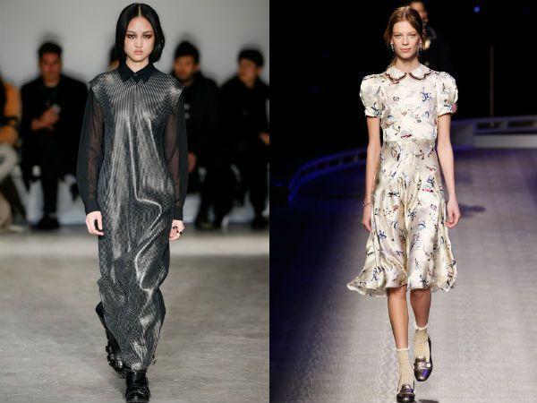 Платье-с-воротником-фото-модные-тенденции-2016-2017-4