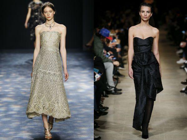 Платье-с-открытыми-плечами-фото-модные-тенденции-2016-2017-2