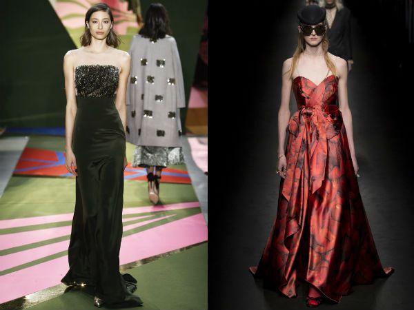 Платье-с-открытыми-плечами-фото-модные-тенденции-2016-2017-3