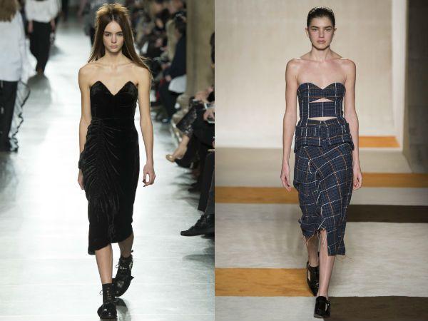 Платье-с-открытыми-плечами-фото-модные-тенденции-2016-2017-4
