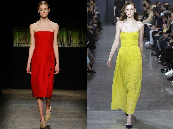 Платье-с-открытыми-плечами-фото-модные-тенденции-2016-2017-5
