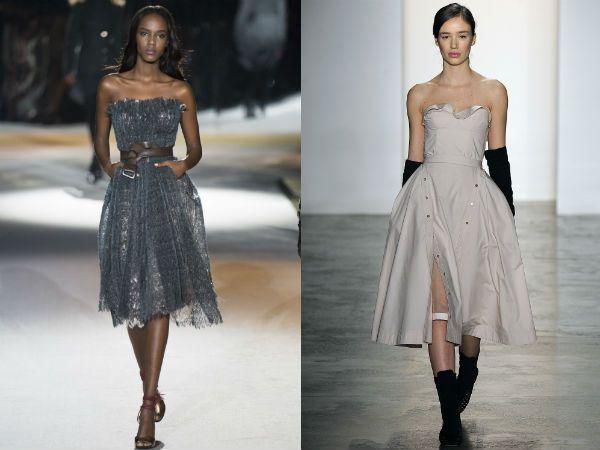 Платье-с-открытыми-плечами-фото-модные-тенденции-2016-2017-6