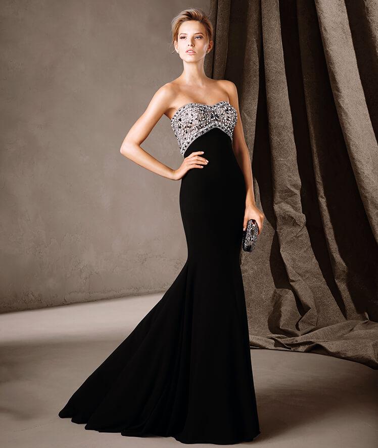 Вечерное-платье-на-новый-год-2017-фото-голые-плечи-1