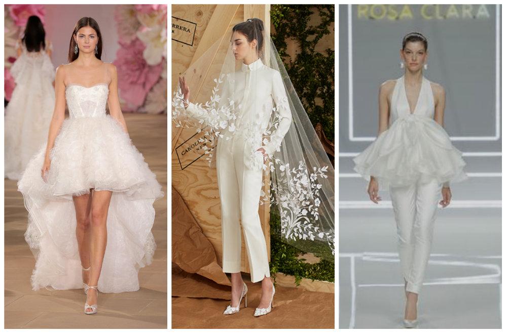 Свадебные платья короткие 2017 купить