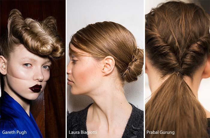 Модные-косички-волос-модных-женских-стрижек-2019-года-фото-3