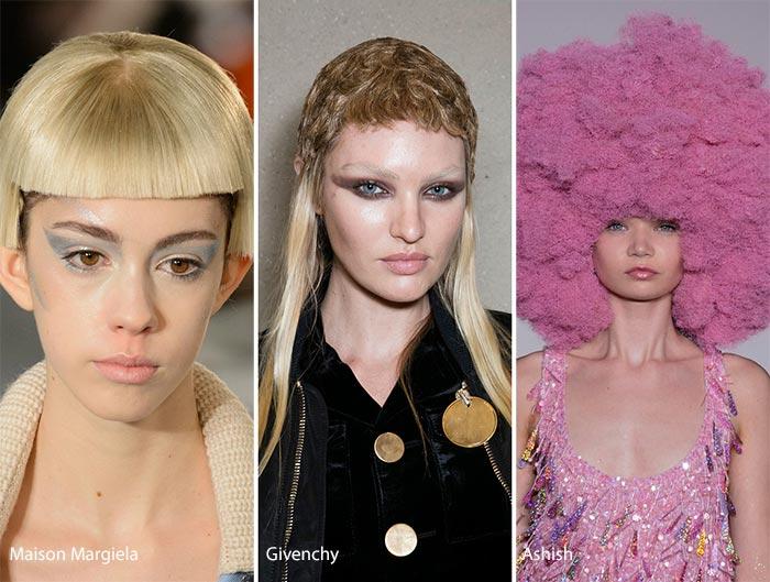 Женские Модные Стрижки 2021 года