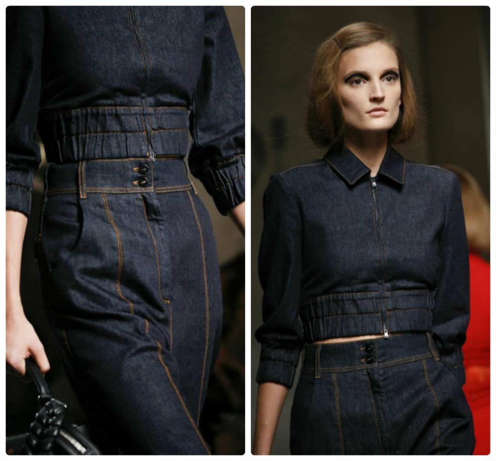 Мода-2019-Модная-женская-одежда-Мода-2019