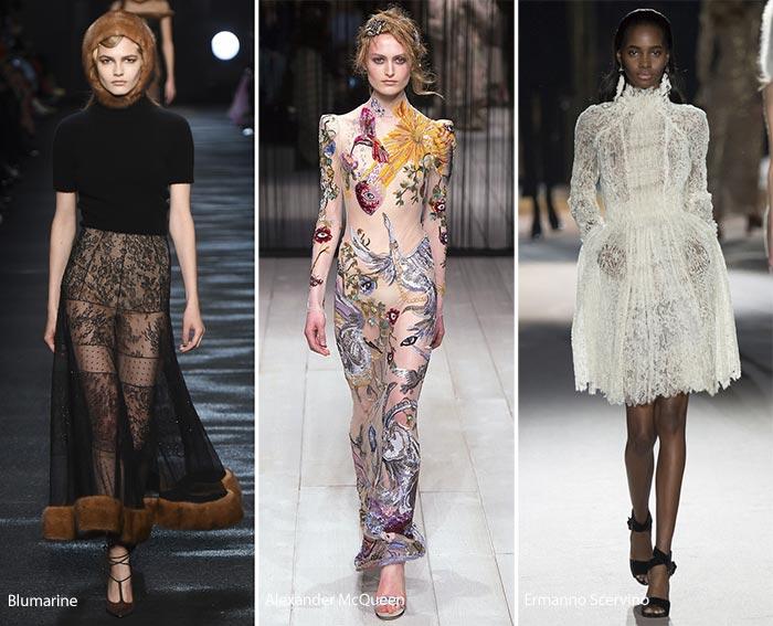 e8c2f08936623 Мода 2019 года: Модная женская одежда (Фото + Видео)