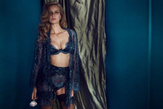 Нижнее Белье 2021: Модные Тенденции Женского Нижнего Белья 2021 Года