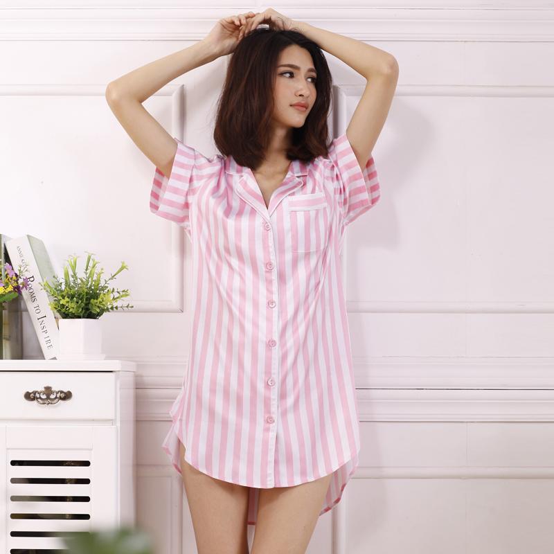 Модные-тенденции-женского-нижнеого-белья-2019-года-сорочки-фото-нижнее-белье-2019