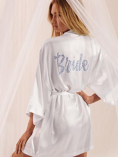 Халаты-2019-модные-тенденции-кимоно-викториа-секрет-фото-нижнее-белье-2019
