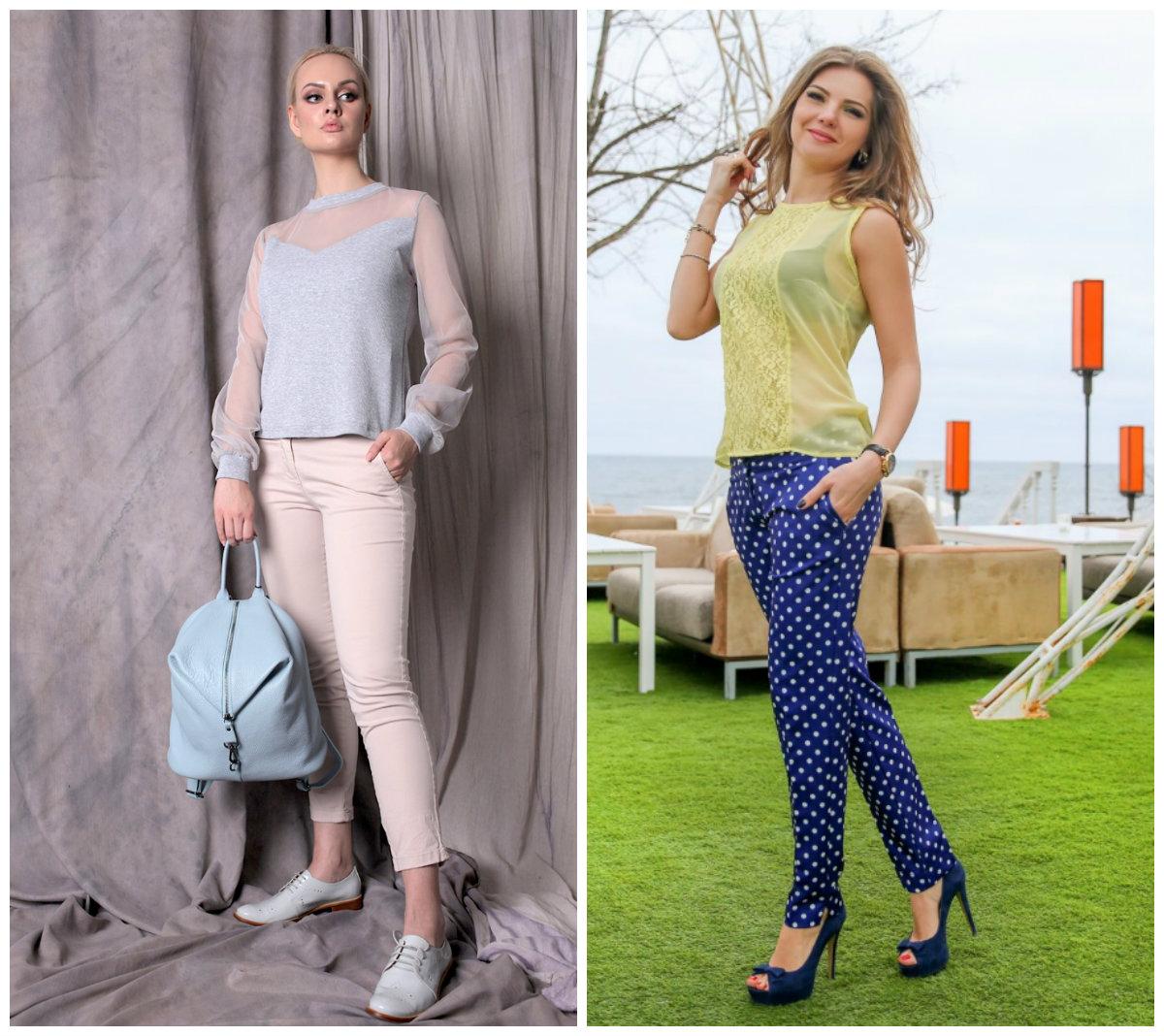 Широкие летние и брюки женские 2019 года Брюки-женские-2019-года-модные-тенденции-фото-654.jpg