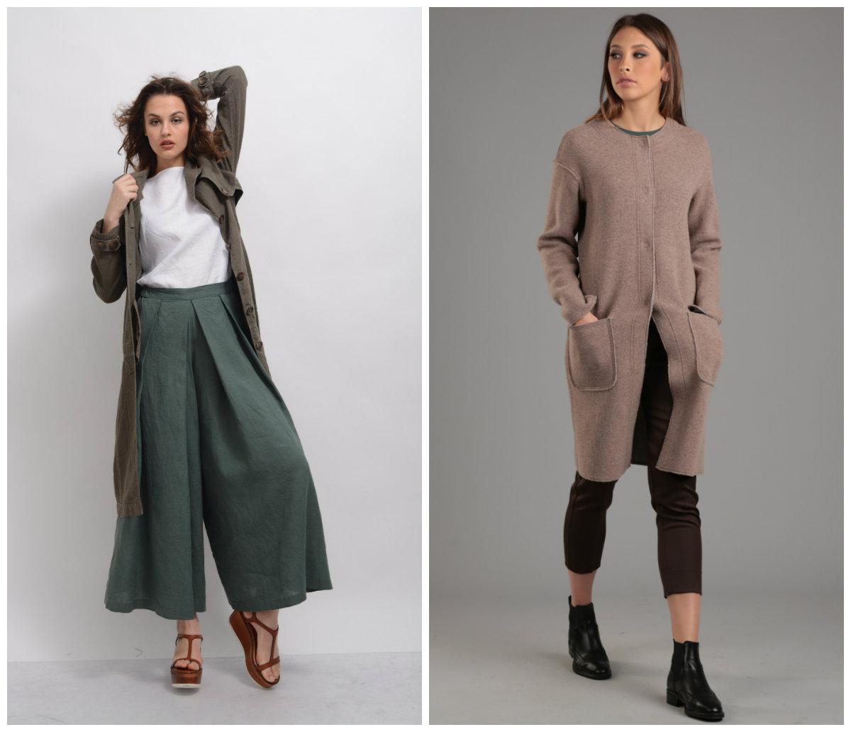 Женские-блузки-2019-Спортивные-модные-блузки-2019-Фото-женские блузки 2019, фото