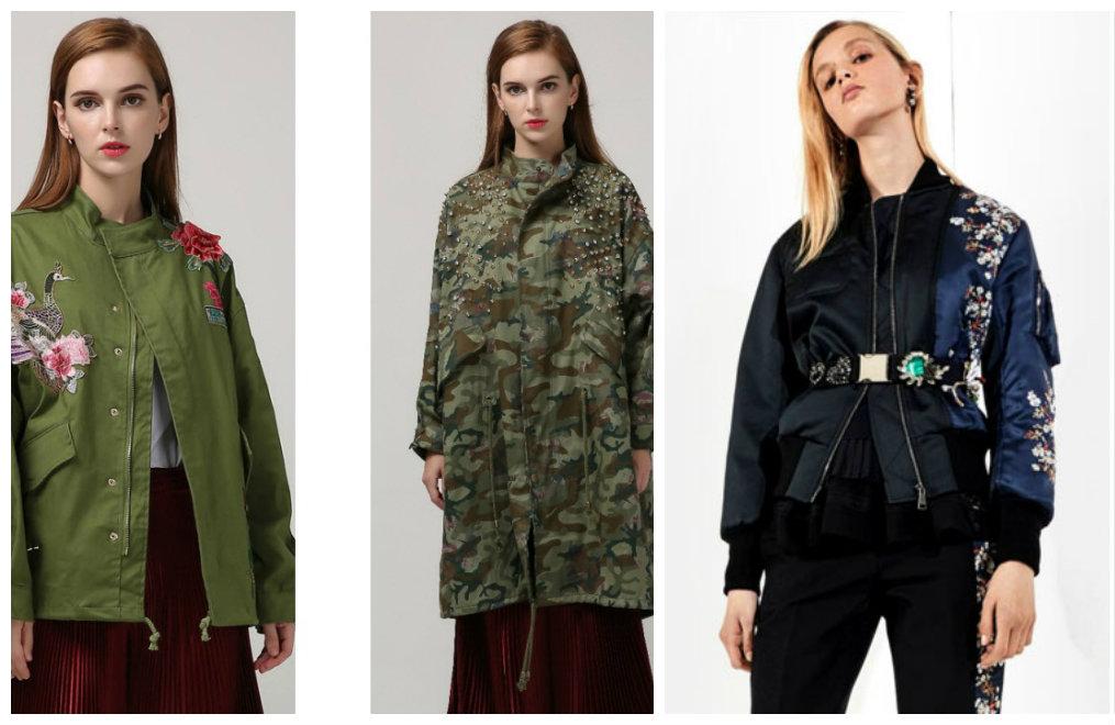 Парки и аноарк-Кожаные-куртки-женские-2018-модные-модели-с-цветочным-принтом-11.jpg