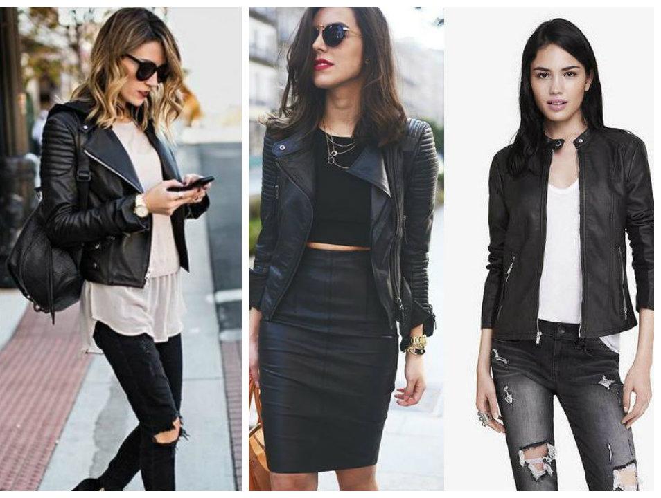 Кожаные куртки женские 2017 Кожаные-куртки-женские-2018-модные-модели-2.jpg
