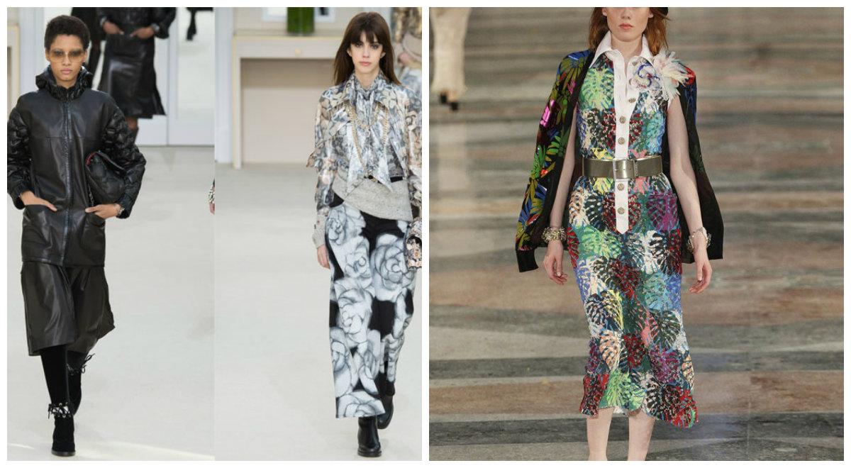 Куртки-женские-2018-модные-модели-Chanel-и-Карла-Лагерфельда-фото-2.jpg