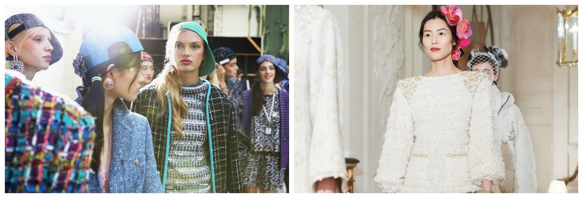 Куртки-женские-2018-модные-модели-Chanel-и-Карла-Лагерфельда-фото1.jpg