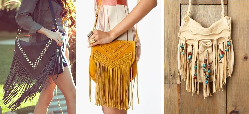 Модные-сумки-2019-года-Модные-женские-сумки-2019-Модные-сумки-2019