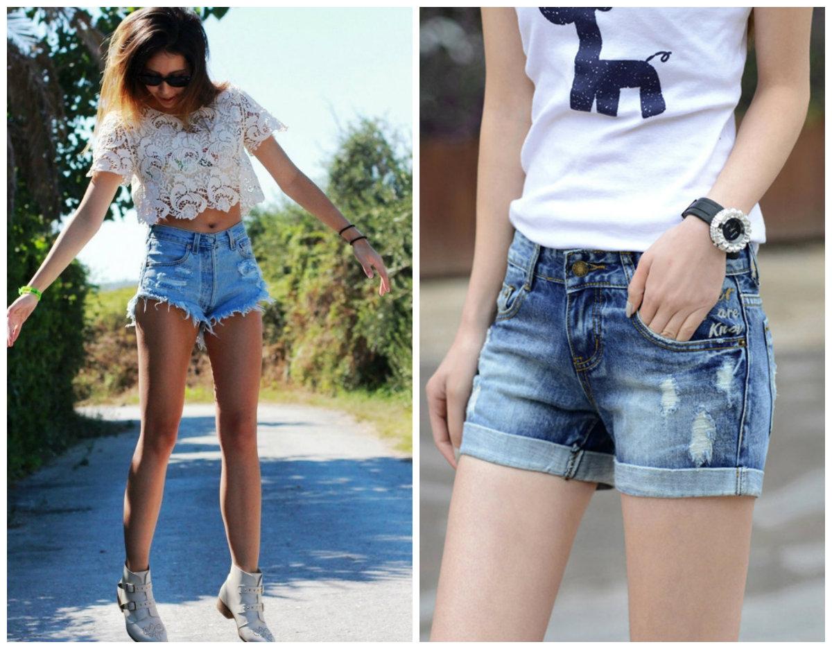 Модные-шорты-2019-женские-фасони-фото-джинсы-2.jpg