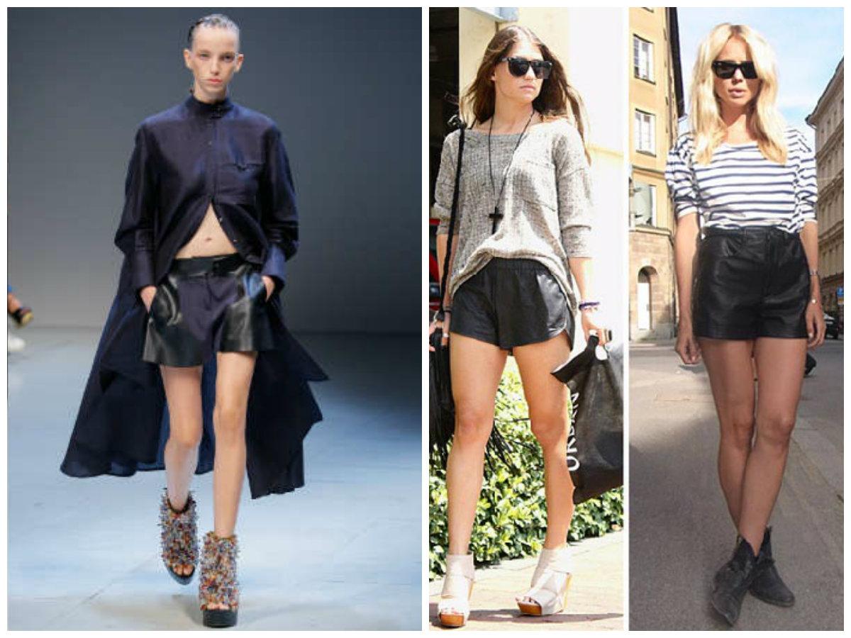Модные-шорты-2019-женские-фасони-фото-кожа-2.jpg