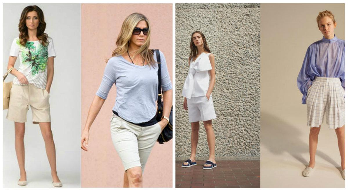 Модные-шорты-2019-женские-фасони-фото-летние-11.jpg