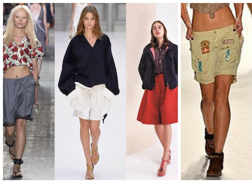 Модные-шорты-2019-женские-фасоны-фото-летние-45.jpg