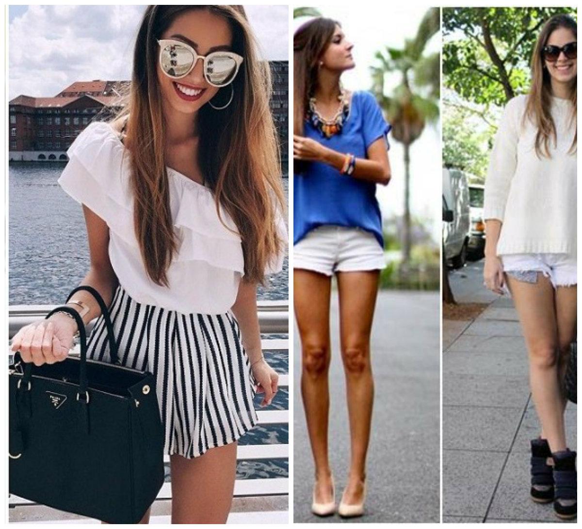 Модные-шорты-2019-женские-фасоны-фото-1.jpg