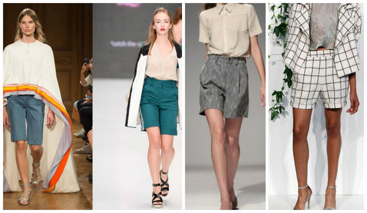 Модные-шорты-2019-женские-фото-112.jpg