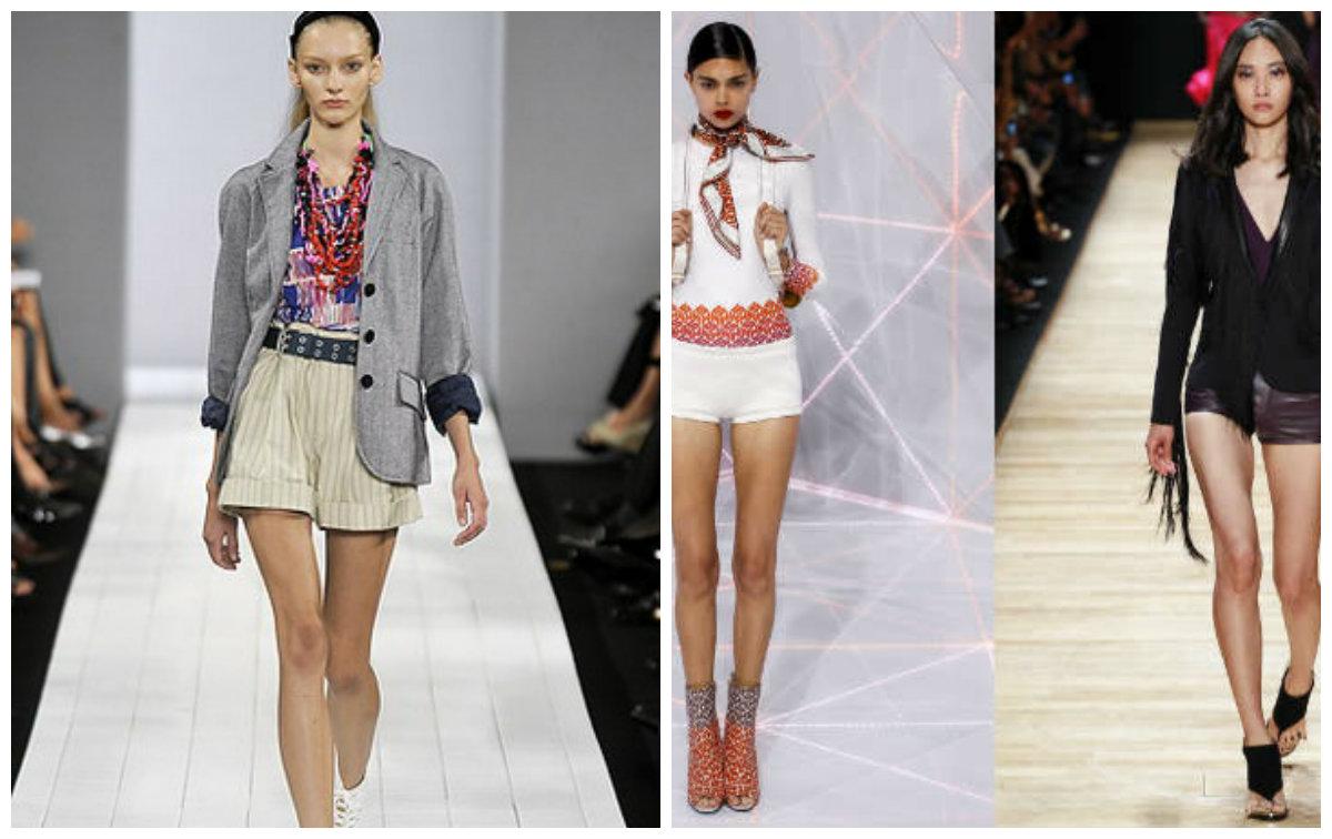 Модные-шорты-2019-женские-фасоны-фото-2.jpg