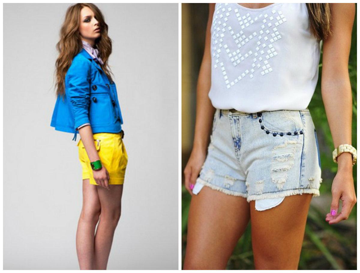 Модные-шорты-2019-женские-фасоны-фото-5.jpg