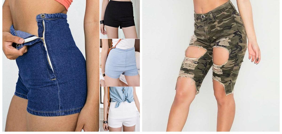 Модные-шорты-2019-женские-фасони-фото-89.jpg