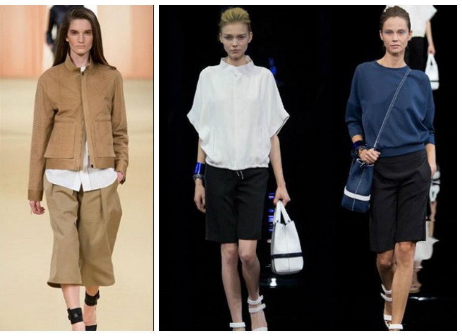 Модные-шорты-2019-женские-фасоны-фото-96.jpg