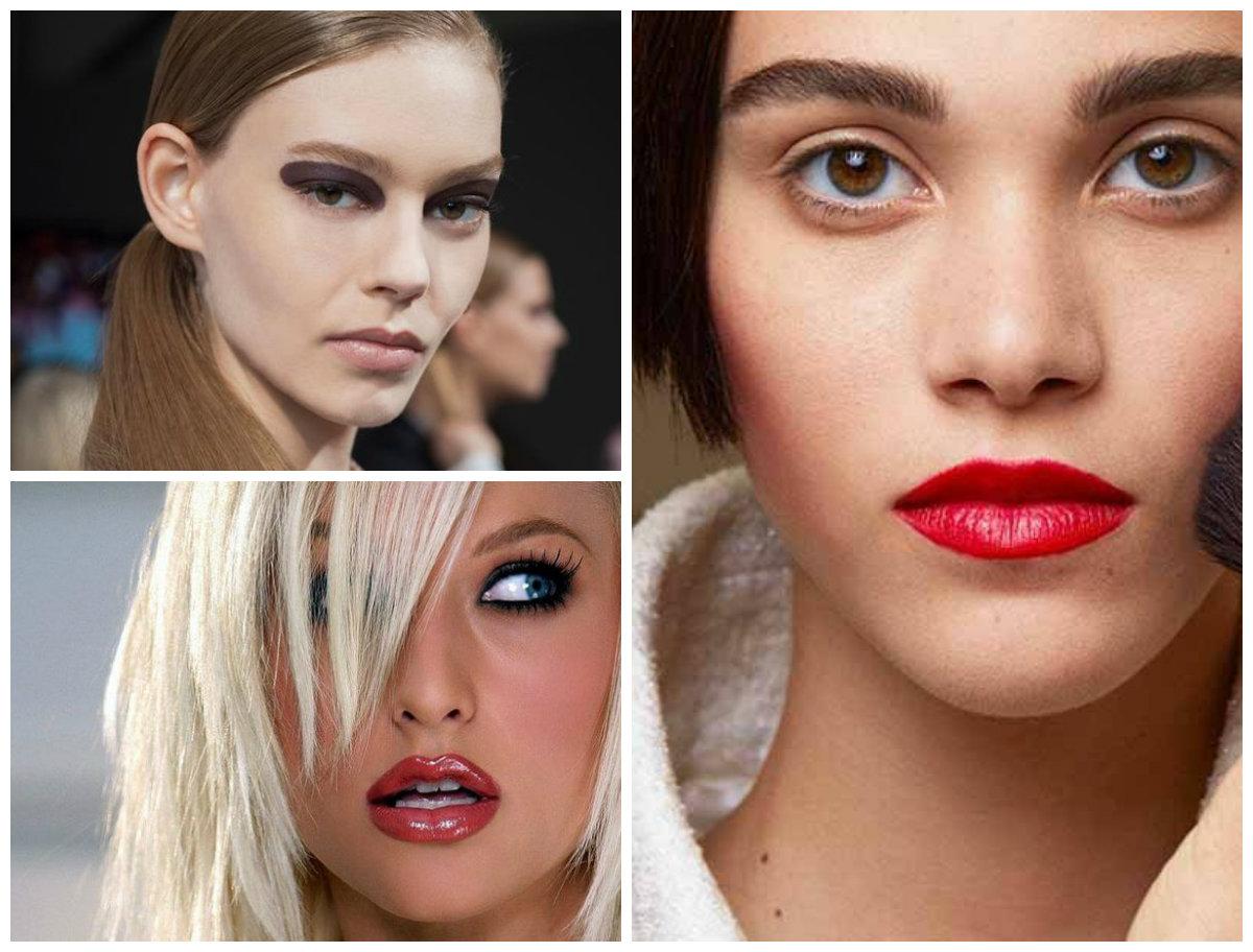 Модный-макияж-2018-основные-тенденции-фото-актуальный-макияж 2018