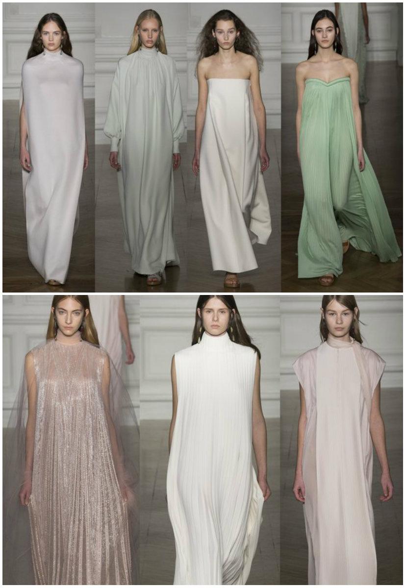 Платья-на-Новый-Год-2019-платья-для-девочек-на-Новый-год-платья-на-Новый-год-фото