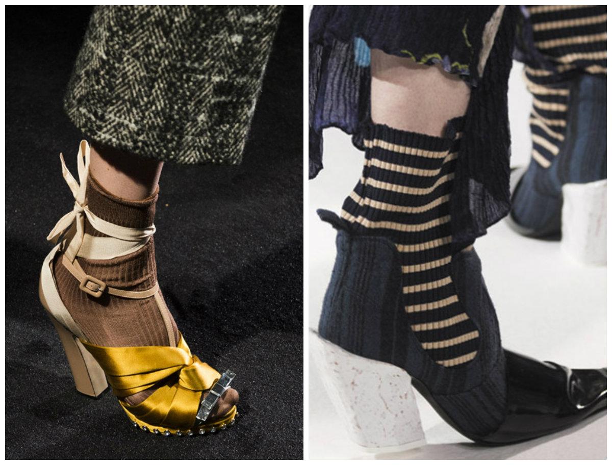 модная-женская-обувь-2019--обувь 2019 фото