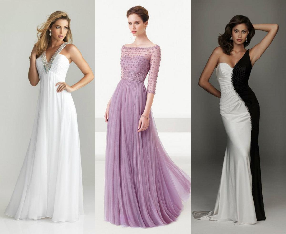 женская мода 2018 : свадебные платья